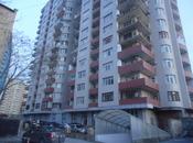 4-комн. новостройка - Ясамальский р. - 200 м²