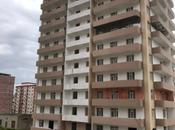 2-комн. новостройка - пос. Ени Ясамал - 105 м²