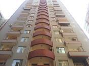 2-комн. новостройка - м. Шах Исмаил Хатаи - 89 м²
