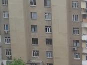 2-комн. вторичка - м. Ази Асланова - 53 м²