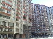 3-комн. новостройка - м. Мемар Аджеми - 105 м²