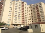 2-комн. новостройка - м. Проспект Азадлыг - 85 м²