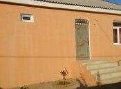 3-комн. дом / вилла - пос. Гала - 130 м²
