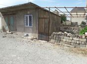 Qaraj - Yeni Yasamal q. - 20 m²