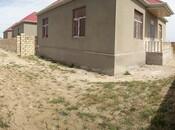 3-комн. дом / вилла - пос. Сулутепе - 110 м²
