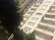 4-комн. новостройка - м. Эльмляр Академиясы - 140 м²