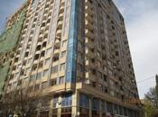 3-комн. новостройка - м. Джафар Джаббарлы - 186 м²