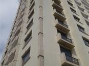 4-комн. новостройка - м. Джафар Джаббарлы - 226 м²