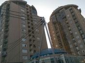 2-комн. новостройка - Насиминский  р. - 110 м²