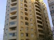4-комн. новостройка - Насиминский  р. - 190 м²