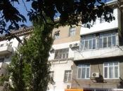 3-комн. вторичка - м. Нариман Нариманова - 90 м²