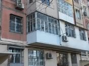 4-комн. вторичка - м. Мемар Аджеми - 83 м²