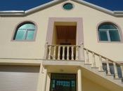 5 otaqlı ev / villa - Biləcəri q. - 240 m²