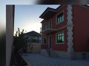 5 otaqlı ev / villa - Biləcəri q. - 220 m²