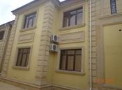 3-комн. дом / вилла - Сабаильский р. - 150 м²