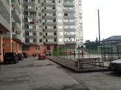 1-комн. новостройка - пос. 8-й километр - 58 м²