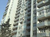 4-комн. новостройка - пос. 4-й мкр - 157 м²