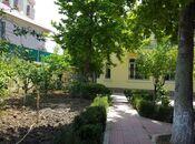 6 otaqlı ev / villa - Nəsimi m. - 210 m²