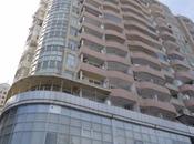 4-комн. новостройка - м. Эльмляр Академиясы - 170 м²
