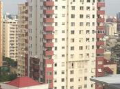4 otaqlı yeni tikili - Yasamal r. - 190 m²