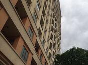2-комн. новостройка - м. Дернегуль - 64 м²