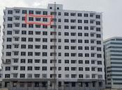 1-комн. новостройка - м. Шах Исмаил Хатаи - 62 м²