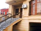 7-комн. дом / вилла - м. Кара Караева - 400 м²
