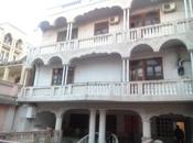 12-комн. дом / вилла - м. Гянджлик - 450 м²