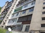 5 otaqlı köhnə tikili - 9-cu mikrorayon q. - 115 m²
