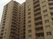 3-комн. новостройка - м. Джафар Джаббарлы - 130 м²
