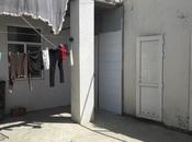 1 otaqlı ev / villa - İnşaatçılar m. - 35 m²