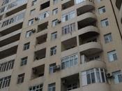2-комн. новостройка - пос. 9-й мкр - 88 м²