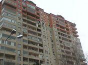 4-комн. новостройка - м. Нефтчиляр - 105 м²
