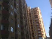 3-комн. новостройка - пос. Ясамал - 87 м²