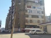 3 otaqlı köhnə tikili - Qaraçuxur q. - 70 m²