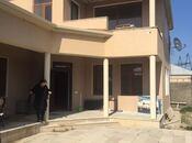 5 otaqlı ev / villa - Bakı - 260 m²