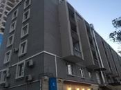 3-комн. вторичка - м. Эльмляр Академиясы - 70 м²