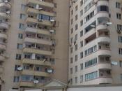 2-комн. новостройка - м. Эльмляр Академиясы - 75 м²