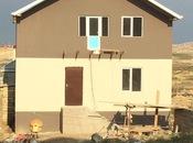 4-комн. дом / вилла - пос. Балаханы - 200 м²