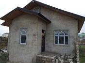 3-комн. дом / вилла - пос. Балаханы - 100 м²