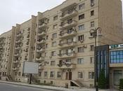 4 otaqlı köhnə tikili - Şah İsmayıl Xətai m. - 72 m²