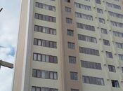 3-комн. вторичка - м. Проспект Азадлыг - 65 м²