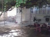 3-комн. дом / вилла - Ширван - 90 м²