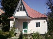 3-комн. дом / вилла - Хачмаз - 500 м²