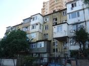3-комн. вторичка - м. Нариман Нариманова - 82 м²