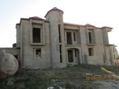 9-комн. дом / вилла - пос. Бадамдар - 700 м²