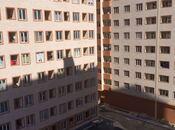 1-комн. новостройка - Хырдалан - 28 м²