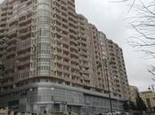 2-комн. новостройка - м. Эльмляр Академиясы - 63 м²