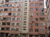 1-комн. новостройка - Хырдалан - 49 м²