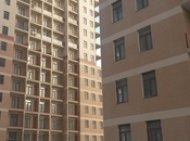 2-комн. новостройка - м. Эльмляр Академиясы - 103 м²